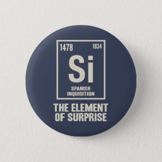The Spanish Element Button