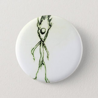 The Spark Pinback Button