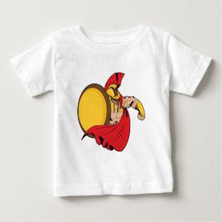 The Spartan Tshirt