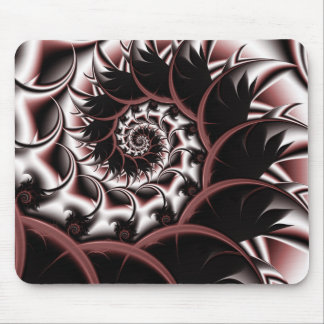 The Sphere of Dreams Mousepad