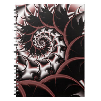 The Sphere of Dreams Notebook