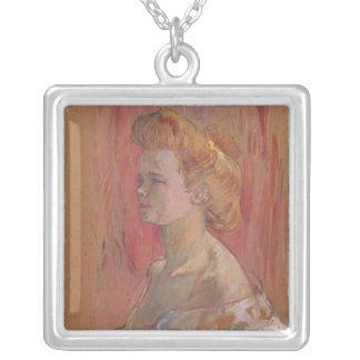 The Sphinx, 1898 Jewelry