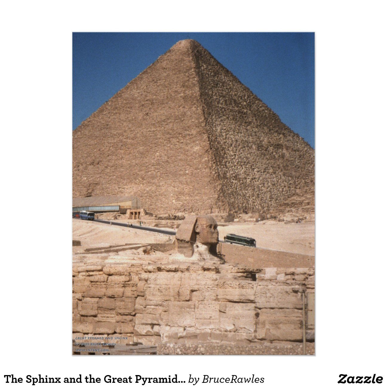 great sphinx research paper The great sphinx is a stone monument built about 4000 years ago, in ancient times it is located on the giza plateau in egypt.