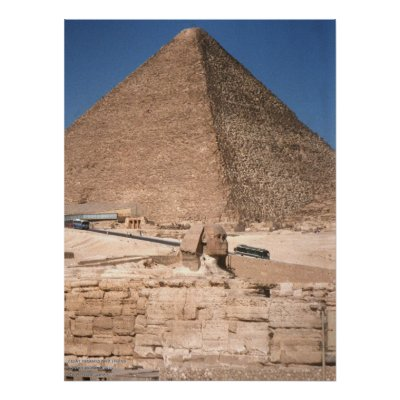 the great wall and egyptian pyramids essay Free essay: the great pyramids throughout the thousands of years that the great pyramid has been standing comparison between the great wall and egyptian pyramids.