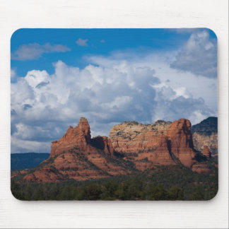 The Sphinx Nature Mousepad 3797