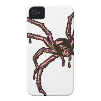 The Spider Case-Mate iPhone 4 Case