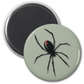 The Spider I Magnet