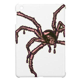 The Spider iPad Mini Covers