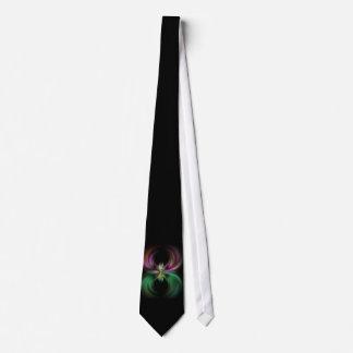 The Spider Tie