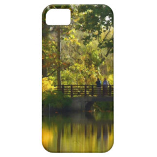 The Spillway iPhone 5 Cases