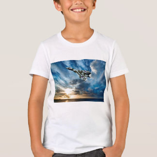 The Spirit Of Great Britain T-Shirt