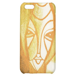the spirits of arteology case for iPhone 5C