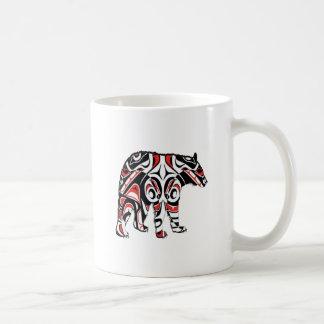 THE SPIRITUAL PATH COFFEE MUG
