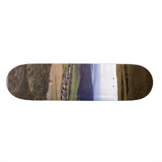 The Spis Castle The Largest Castle In Central Euro Skateboard
