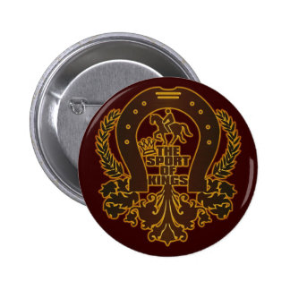 The_Sport_Of_Kings Button