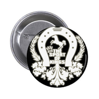 The_Sport_Of_Kings Pin