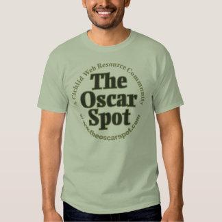 The Spot Shirt