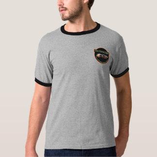 The Spot Tee Shirt