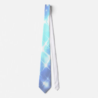 The Spotlight Tie