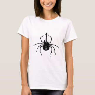 The Spyders T-Shirt