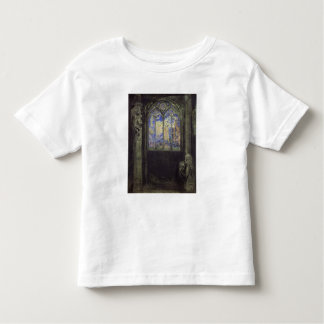 The Stained Glass Window, 1904 Toddler T-shirt