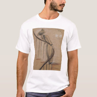 The Staircase T-Shirt