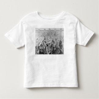 The Stalls, Covent Garden Opera Shirt