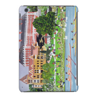 The Star and Garter Home Richmond-Upon-Thames iPad Mini Cover