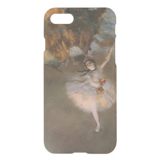 The Star Dancer iPhone 7 Case