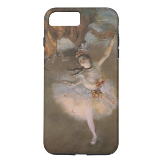 The Star Dancer iPhone 7 Plus Case