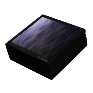 The stars - box