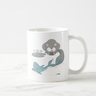 The Starving Artist Coffee Mug