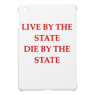the state iPad mini covers
