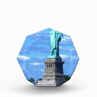 The Statue of Liberty Award
