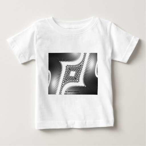 The StB2010 Collection Tee Shirt
