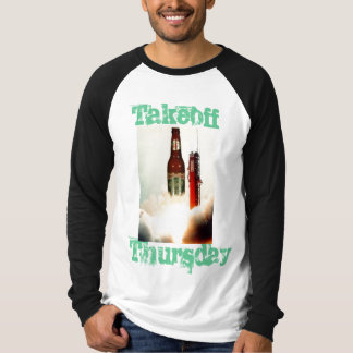 The Stephanie T Shirt