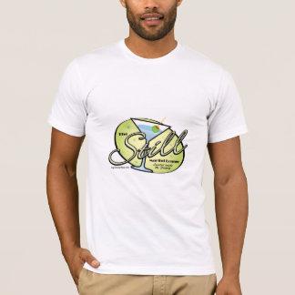 The Still T-Shirt