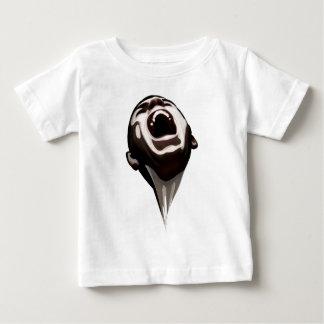 The Stolen Scream - Gohst Baby T-Shirt