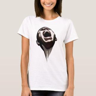 The Stolen Scream - Gohst T-Shirt