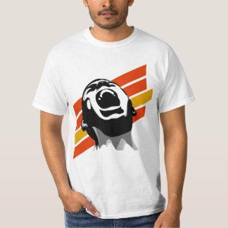 The Stolen Scream T Shirt