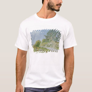 The Stonebreaker, 1868 T-Shirt