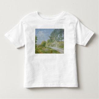 The Stonebreaker, 1868 Toddler T-shirt
