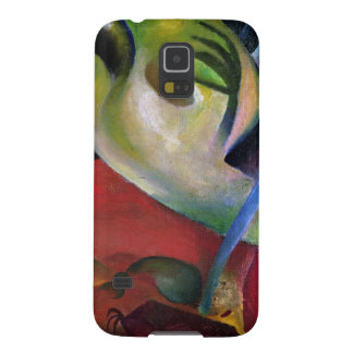 The Storm, 1911 Case For Galaxy S5