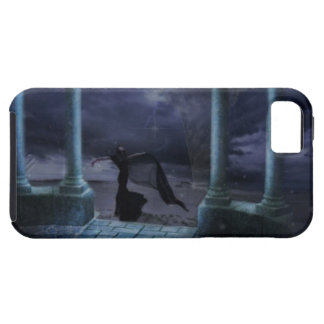 The Storm iPhone 5 Cases