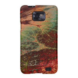 The Storm Case-Mate Case Samsung Galaxy SII Cases
