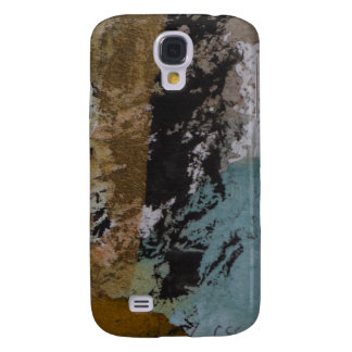 The Storm Samsung S4 Case