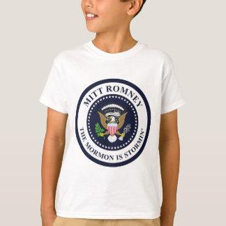 The Stormin' Mormon T-Shirt