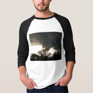 The Stormy Sky T-Shirt