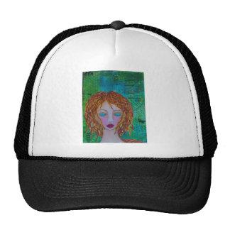 The Story Girl.jpg Trucker Hat