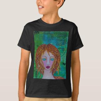 The Story Girl.jpg T-Shirt